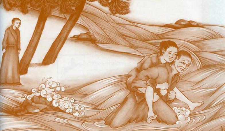 monk-girl-zen-story.jpg